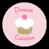 Dream Cuisine
